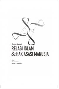 Tanya Jawab Relasi Islam & Hak Asasi Manusia